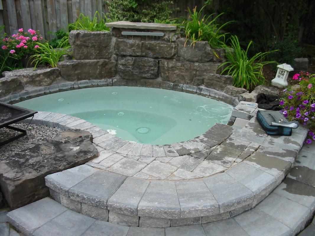 Hot Tub Repair Waukesha